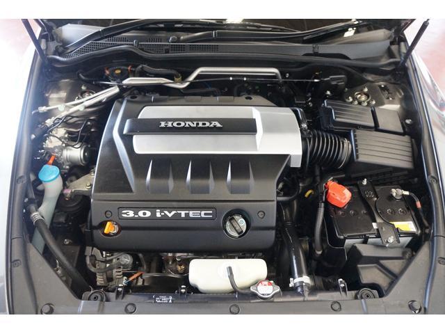30TL 純正HDDナビ  MTモード クルコン Bカメラ シートヒーター 電動シート ETC 禁煙 AW16(61枚目)