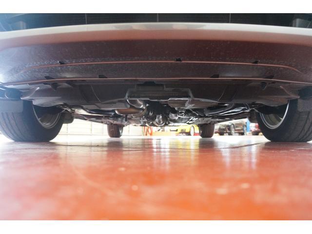 30TL 純正HDDナビ  MTモード クルコン Bカメラ シートヒーター 電動シート ETC 禁煙 AW16(62枚目)