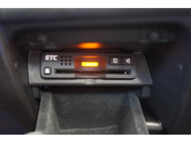 35TL 純正HDDナビ TV MTモード クルコン Bカメラ ス 電動シート スマートキー ETC 禁煙(52枚目)