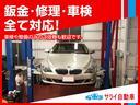 クロスアドベンチャー 4WD MT5速 メモリーナビT V  シートヒーター  禁煙  ETC キーレス AW16(69枚目)