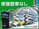 30TL 純正HDDナビ  MTモード クルコン Bカメラ シートヒーター 電動シート ETC 禁煙 AW16(67枚目)