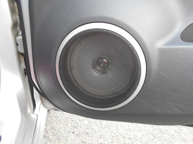 「スズキ」「ワゴンRスティングレー」「コンパクトカー」「千葉県」の中古車16