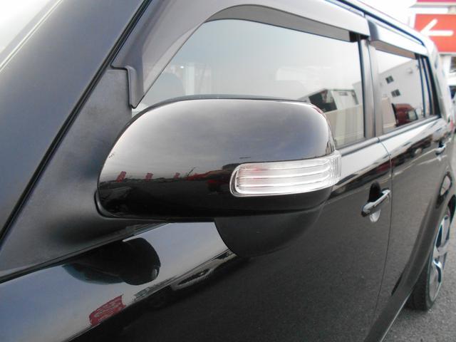 「トヨタ」「カローラルミオン」「ミニバン・ワンボックス」「千葉県」の中古車31
