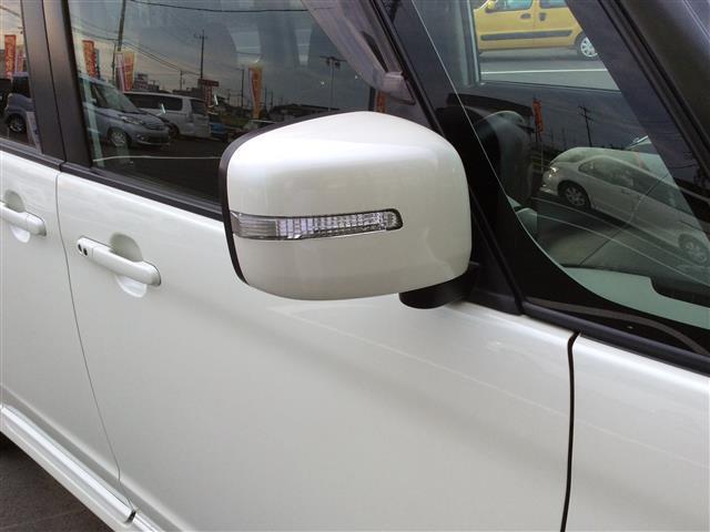 「スズキ」「パレットSW」「コンパクトカー」「栃木県」の中古車10