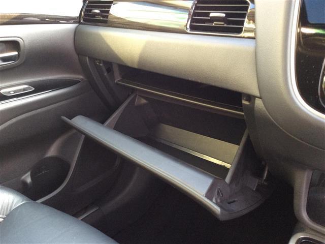 Gプレミアムパッケージ 電気温水式ヒーター メーカーナビ ロックフォード フルセグTV Bluetooth マルチアラウンドモニター フリップダウンモニター 黒革シート サンルーフ RAYSホムラ20インチAW(31枚目)