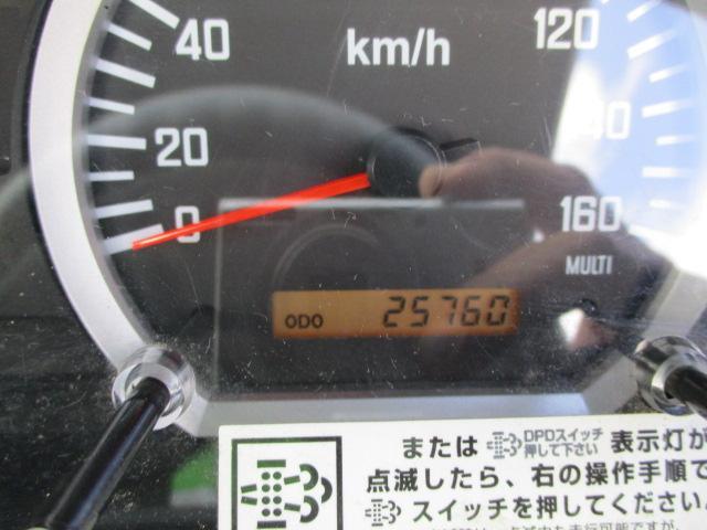 「その他」「エルフトラック」「トラック」「埼玉県」の中古車16