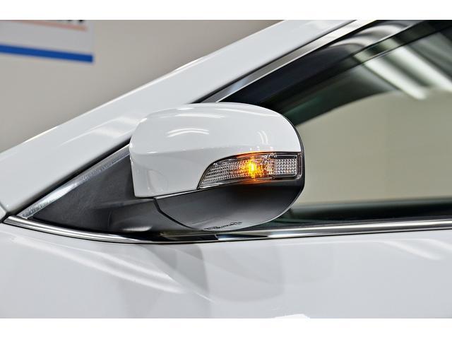 後期モデリスタ仕様デイライト新品フルエアロ切替式LEDフォグ(16枚目)
