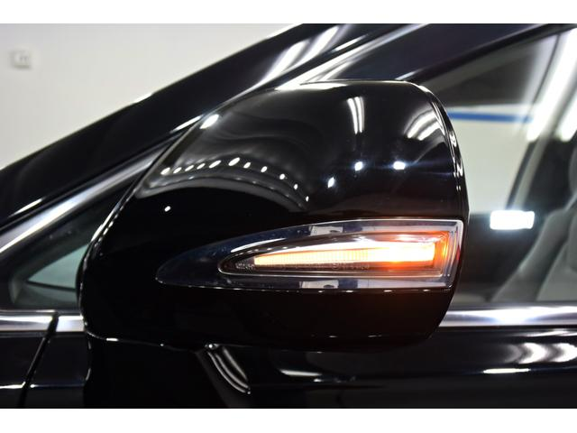 「レクサス」「RX」「SUV・クロカン」「愛知県」の中古車13