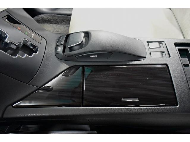 「レクサス」「RX」「SUV・クロカン」「愛知県」の中古車30