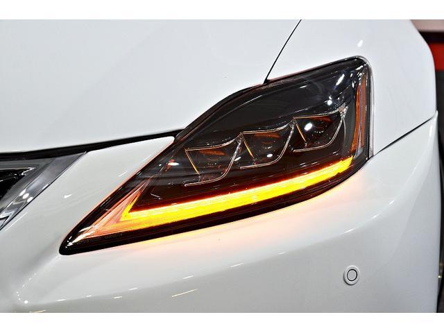 250本革シート・Fスピンドルフェイス仕様・3連LEDヘッド(10枚目)