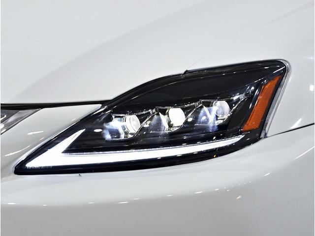 250サンルーフ・Fスピンドル仕様・LEDヘッド・デイランプ(10枚目)