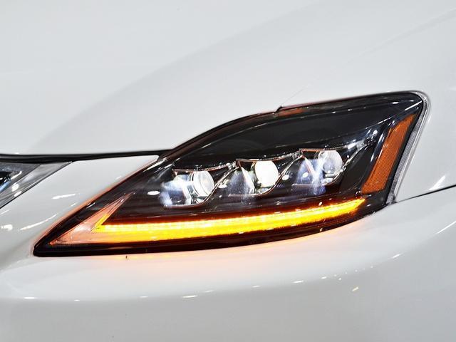 250サンルーフ・Fスピンドル仕様・LEDヘッド・デイランプ(11枚目)