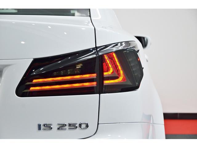 250サンルーフ・Fスピンドル仕様・LEDヘッド・デイランプ(16枚目)