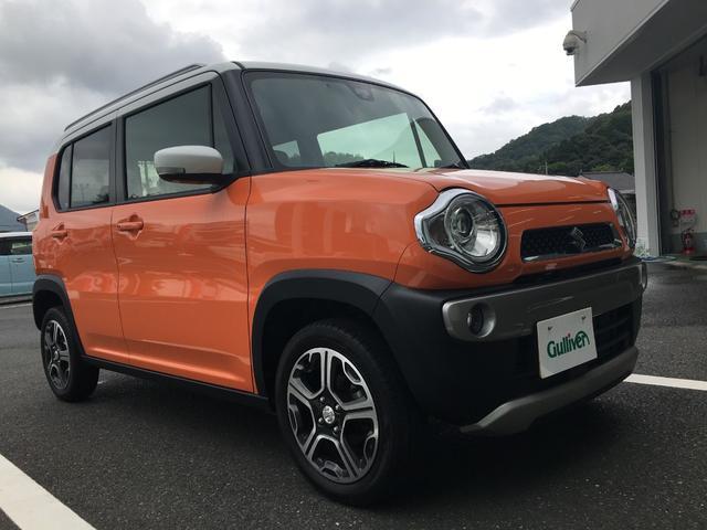 X ターボ 4WD ワンオーナー 社外ナビ シートヒーター(12枚目)