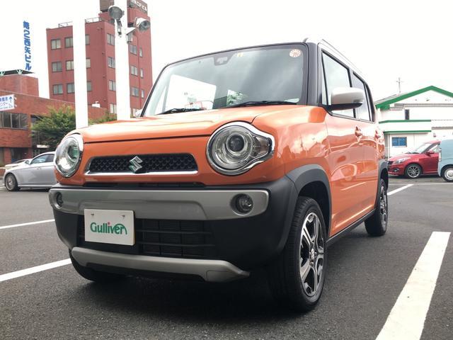 X ターボ 4WD ワンオーナー 社外ナビ シートヒーター(13枚目)