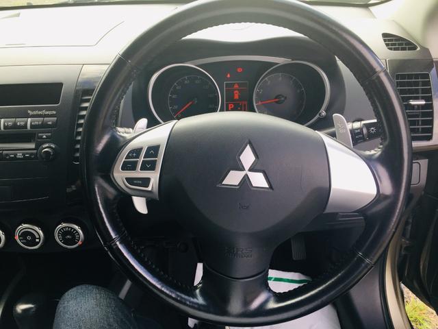 24G 4WD ETC ロックフォード 純正AW(3枚目)