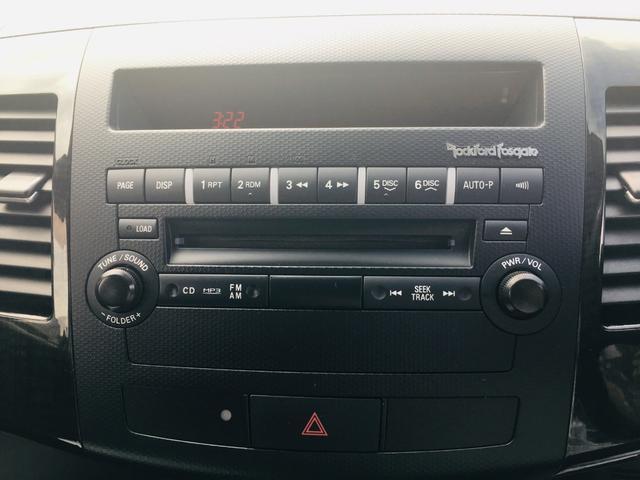 24G 4WD ETC ロックフォード 純正AW(4枚目)