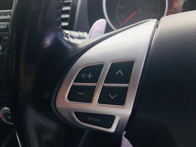 24G 4WD ETC ロックフォード 純正AW(5枚目)