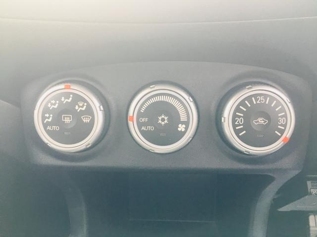 24G 4WD ETC ロックフォード 純正AW(8枚目)
