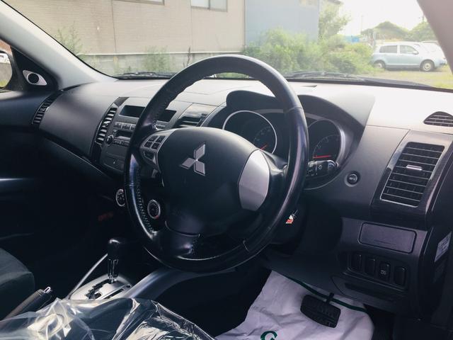 24G 4WD ETC ロックフォード 純正AW(13枚目)