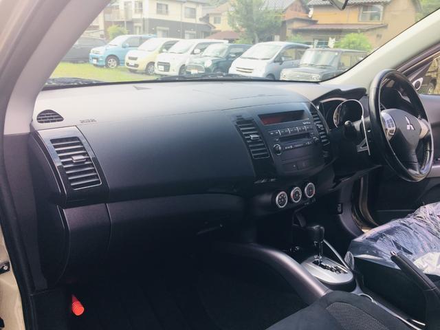 24G 4WD ETC ロックフォード 純正AW(14枚目)