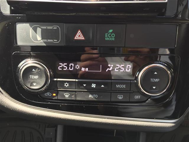 「三菱」「アウトランダーPHEV」「SUV・クロカン」「奈良県」の中古車10