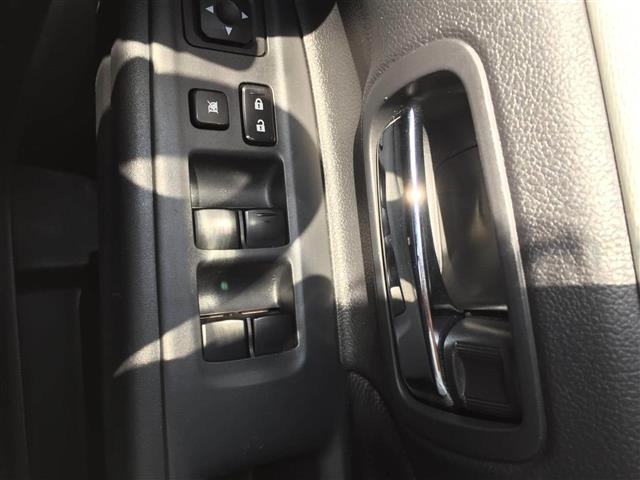 「三菱」「アウトランダーPHEV」「SUV・クロカン」「奈良県」の中古車16