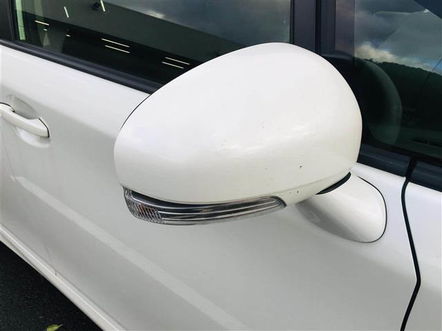 「トヨタ」「ウィッシュ」「ミニバン・ワンボックス」「京都府」の中古車12