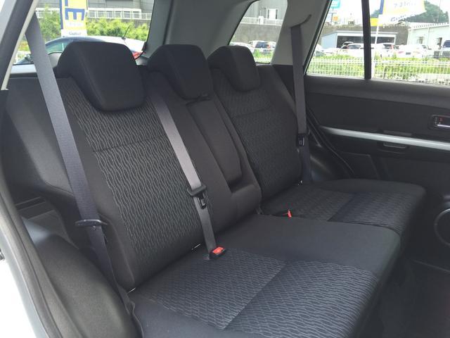 「スズキ」「エスクード」「SUV・クロカン」「京都府」の中古車12