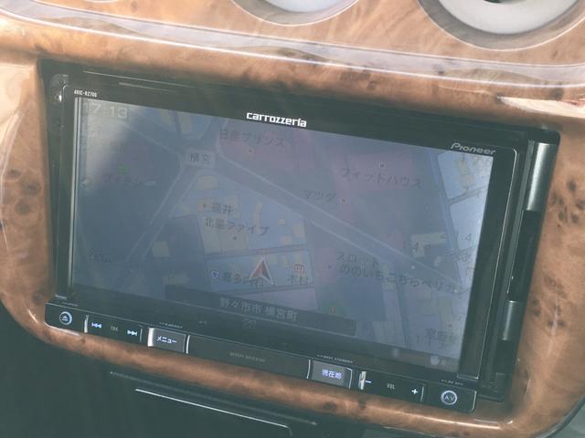 「ホンダ」「バモス」「コンパクトカー」「京都府」の中古車11