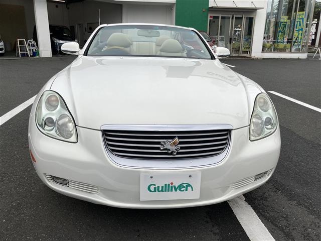 「トヨタ」「ソアラ」「クーペ」「京都府」の中古車13