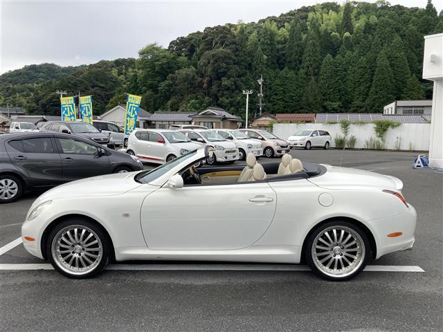 「トヨタ」「ソアラ」「クーペ」「京都府」の中古車15