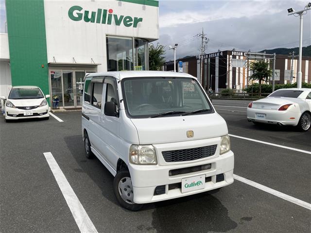 「ホンダ」「バモス」「コンパクトカー」「京都府」の中古車4