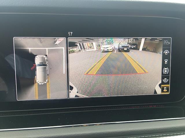 「その他」「Gクラス」「SUV・クロカン」「京都府」の中古車9