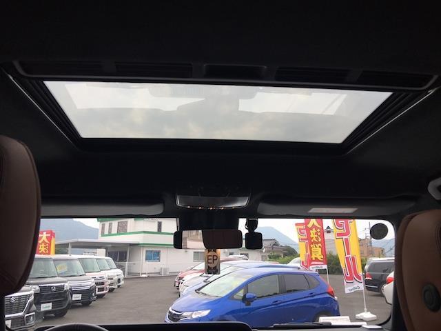 「その他」「Gクラス」「SUV・クロカン」「京都府」の中古車14