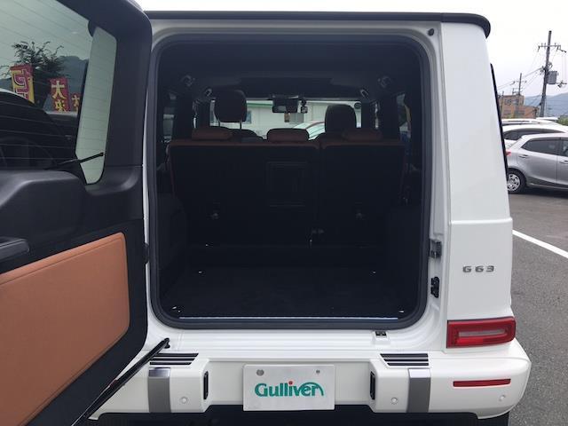 「その他」「Gクラス」「SUV・クロカン」「京都府」の中古車15