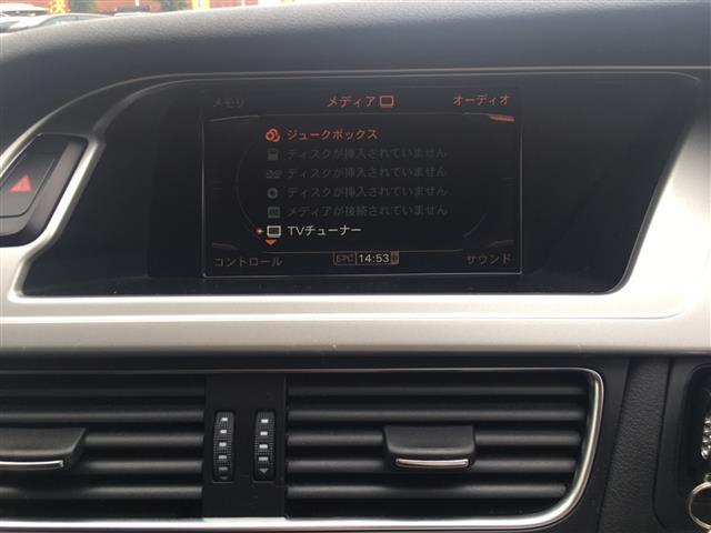「アウディ」「A4」「セダン」「京都府」の中古車12