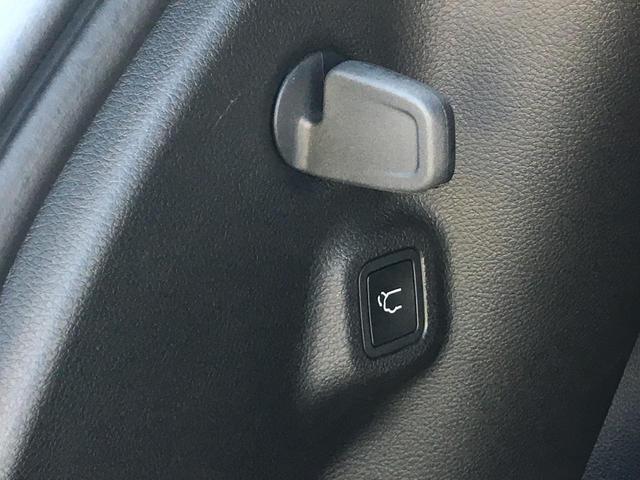 「その他」「クライスラージープ コンパス」「SUV・クロカン」「青森県」の中古車11