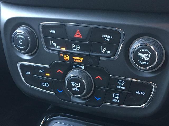 「その他」「クライスラージープ コンパス」「SUV・クロカン」「青森県」の中古車15