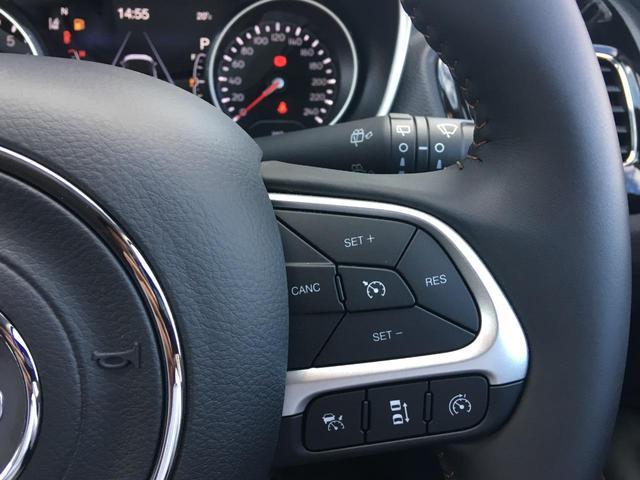 「その他」「クライスラージープ コンパス」「SUV・クロカン」「青森県」の中古車20