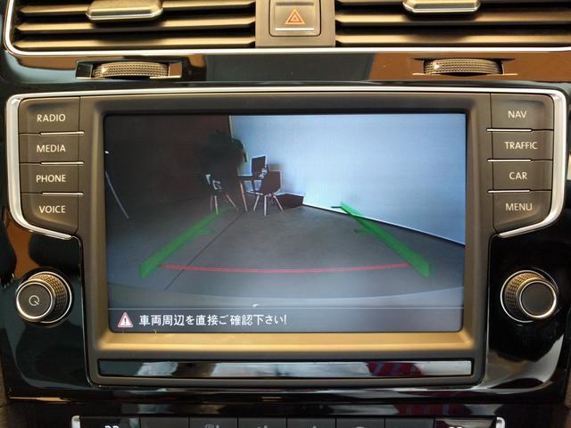 「フォルクスワーゲン」「ゴルフ」「コンパクトカー」「青森県」の中古車10