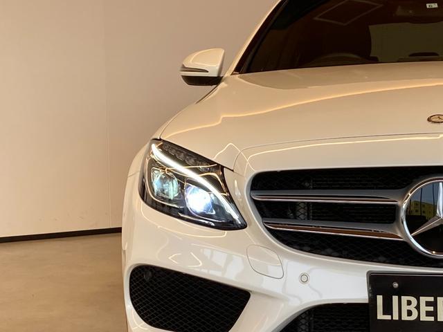 LIBERALAへようこそ。このたびは私どもの車両をご覧頂き有難うございます。こだわりの在庫車両の中から、新しい愛車をお選び下さい。 TEL0120-964-349 担当:鈴木・板東・齋藤・石森