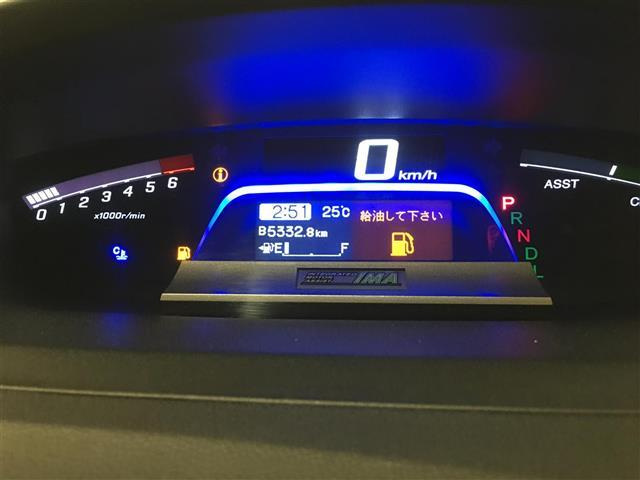 「ホンダ」「フリード」「ミニバン・ワンボックス」「熊本県」の中古車11