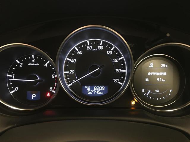 「マツダ」「CX-5」「SUV・クロカン」「熊本県」の中古車9