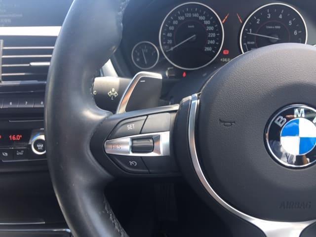 「BMW」「BMW」「セダン」「熊本県」の中古車14