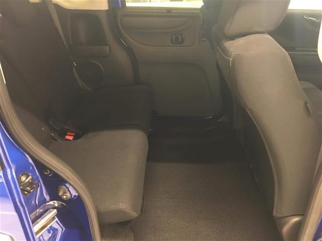 「ホンダ」「N-BOX」「コンパクトカー」「熊本県」の中古車18