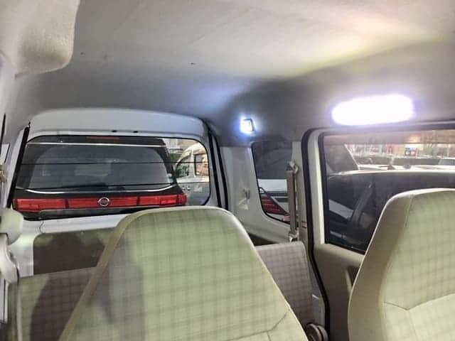 「マツダ」「スクラム」「軽自動車」「熊本県」の中古車15