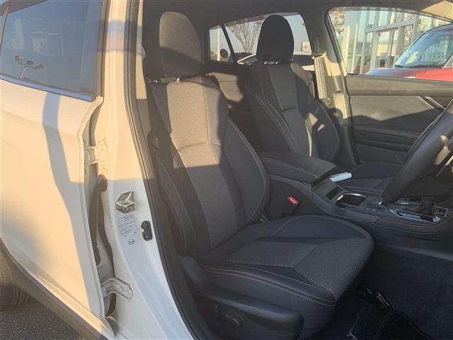 「スバル」「XV」「SUV・クロカン」「熊本県」の中古車9