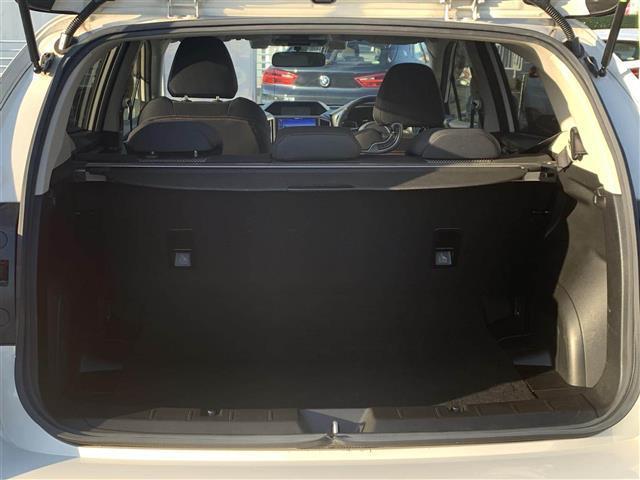 「スバル」「XV」「SUV・クロカン」「熊本県」の中古車13