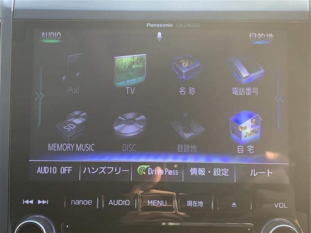 「スバル」「XV」「SUV・クロカン」「熊本県」の中古車16